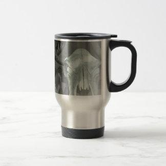 Santa Fe Market Stainless Steel Travel Mug