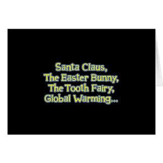 Santa_GlobalWarming_btn_Blk Card