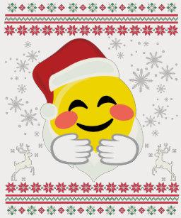 Hugging Emoji Gifts on Zazzle AU
