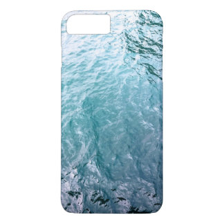 Santa Monica Waters iPhone 8 Plus/7 Plus Case