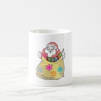 santa_pack coffee mug