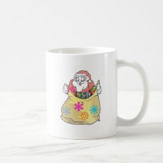 santa_pack mugs