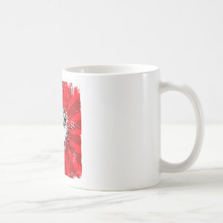 Santa says Merry Christmas Coffee Mugs