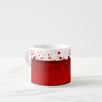 Santa's Espresso