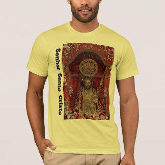 Santo Cristo dos Milagres T-Shirt