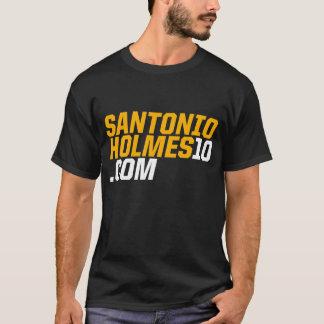 Santonio Promotion 2 T-Shirt