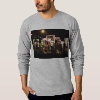 Santos de los Angeles T-Shirt