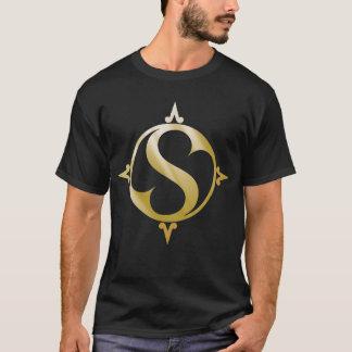 Santos Symbol T-Shirt