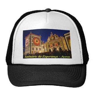 Santuário da Esperança Trucker Hat
