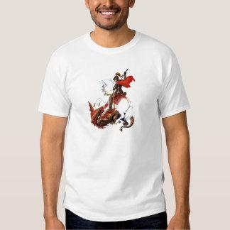saojorge_imagem tee shirts
