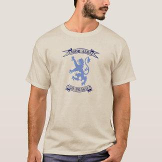 Saor Alba Free Scotland Forever T-Shirt