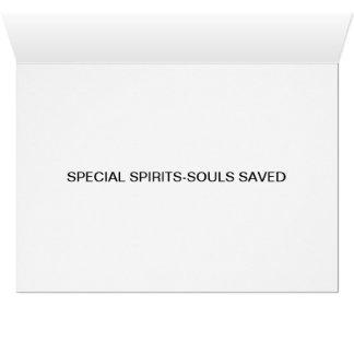 SAPIENS SPECIES-1a Card