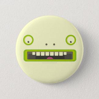 sapo Button