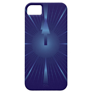 sapphire minute iPhone 5 covers