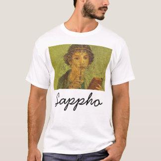 Sappho T-Shirt