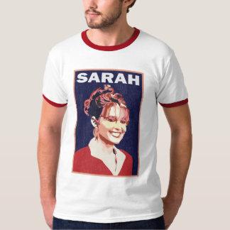 Sarah Palin - 2008 Vice President T-Shirt