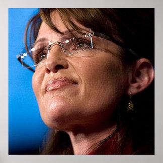 Sarah Palin Gifts & Posters