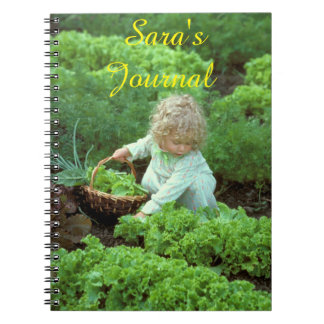 Sara's Journal