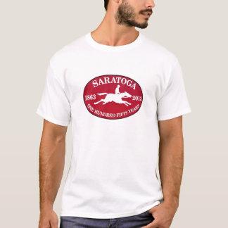 Saratoga 150 T-Shirt