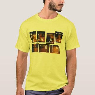 saratov urban T-Shirt