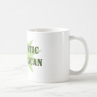 Sarcastic Republican Mug