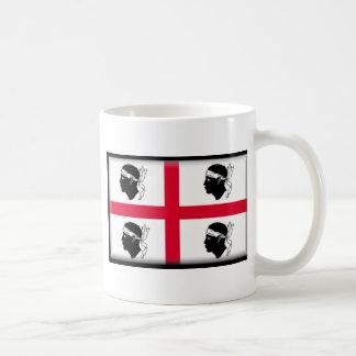 Sardinia-Italy Coffee Mug