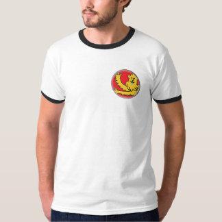 Sark Flag T-Shirt