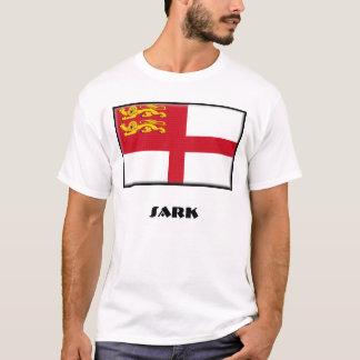 Sark T-Shirt