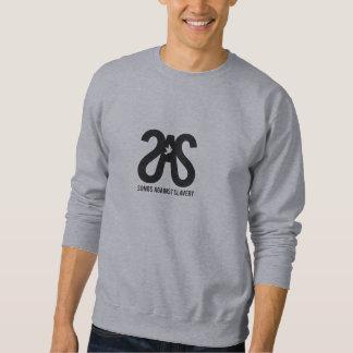 SAS crewneck Sweatshirt