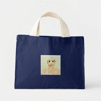 Sashay Tote Bag