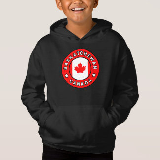 Saskatchewan Canada