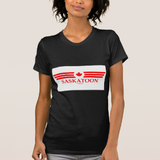 SASKATOON T-Shirt