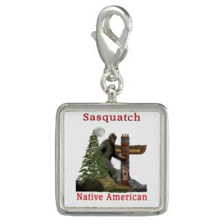 sasquatch products