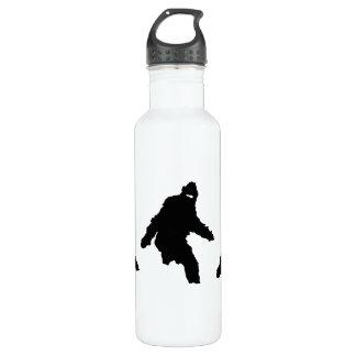 Sasquatches 710 Ml Water Bottle
