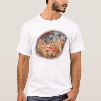 Sassie T-Shirt