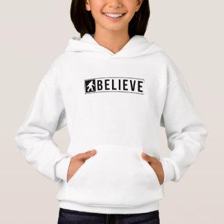 Sassquatch Believe