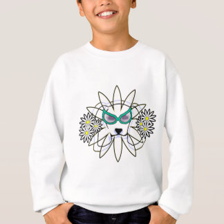 Sassy Beagle Sweatshirt