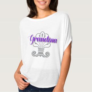 Sassy Grandma T-shirt