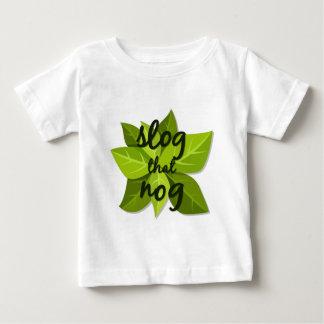 Sassy Thanksgiving Baby T-Shirt