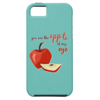 Sassy Thanksgiving iPhone 5 Cases