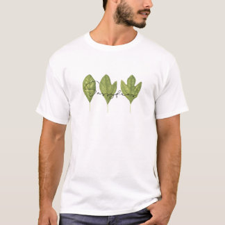 Sassyfras T-Shirt