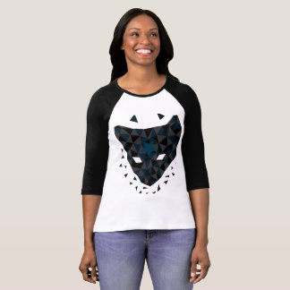 Satanic Cat T-Shirt