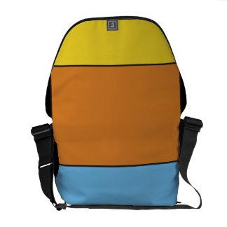 Satchel Super Rickshaw Messenger Messenger Bags