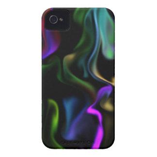 Satin Electric Case-Mate iPhone 4 Case