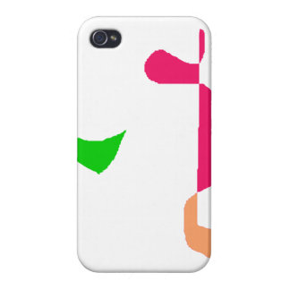 Satisfaction Cases For iPhone 4