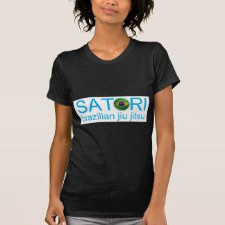 Satori BJJ T-Shirt