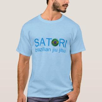 Satori Brazilian Jiu Jitsu T-Shirt