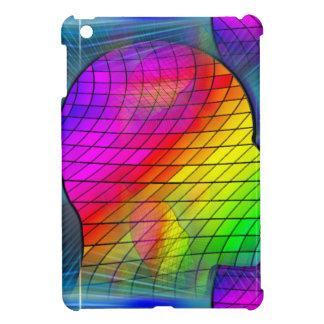 saturn-341379 FANTASY SCIENCEFICTION STARSCAPES AL Case For The iPad Mini