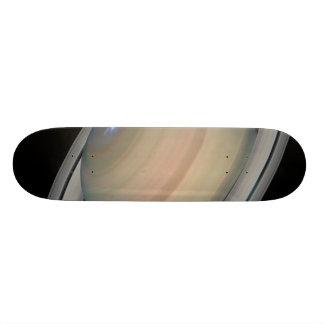 Saturn Aurora — January 26, 2004 Skate Board