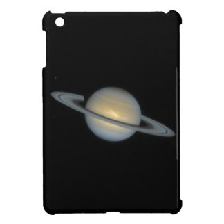Saturn iPad Mini Case